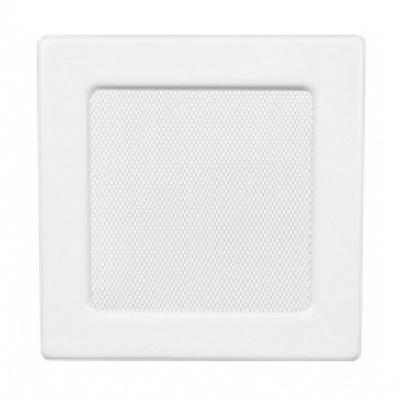 krbova-mriezka-170x170mm-biela