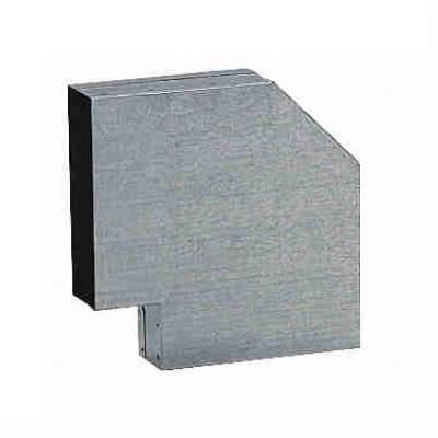 pozinkovane-koleno-50x150mm-vodorovne