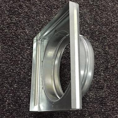 pozinkovany-prechod-170x170mm-na-kruh-Ø100mm