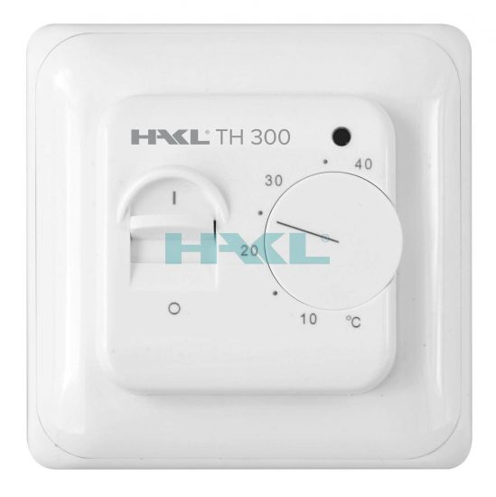 hakl-th-300-analogovy-termostat