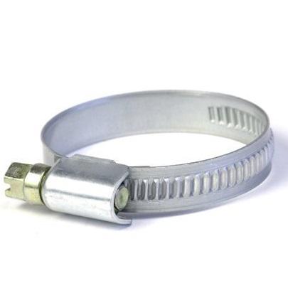 spona-hadicova-Ø50-70mm-nerez