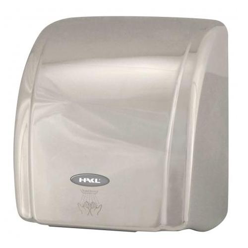 Obrazok HAKL SR 2100 automatický sušič rúk, kov
