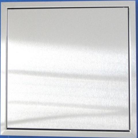 revizne-dvierka-200x200-nerez-matna-magnet