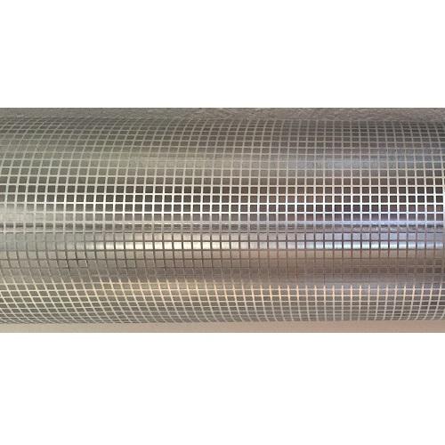 perforovane-spiro-potrubie-Ø160mm