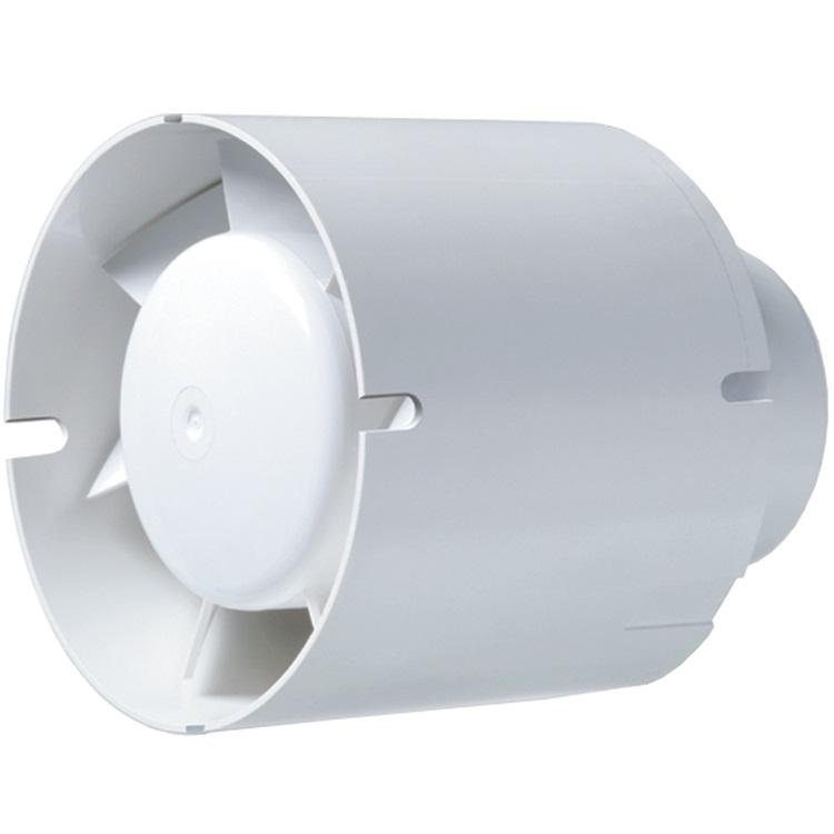 blauberg-tubo-100mm-102m3-hod