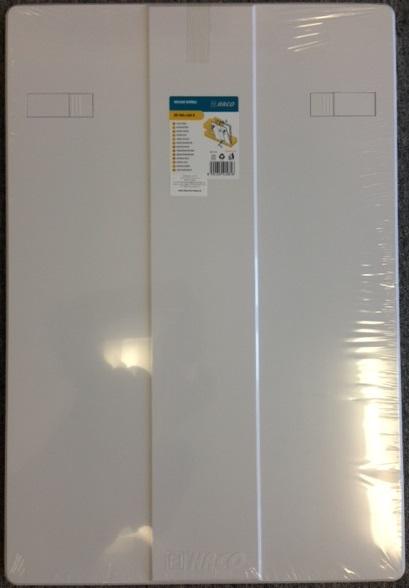 revizne-dvierka-400x600-biele-plast