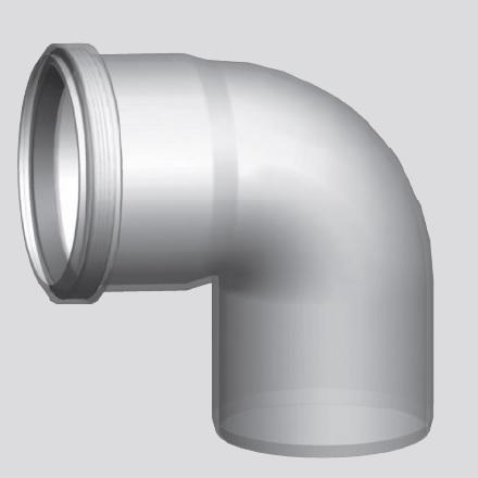 buderus-90-Ø80mm-plastove-koleno
