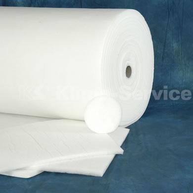 m5-filter-ks-a-300-1x10m