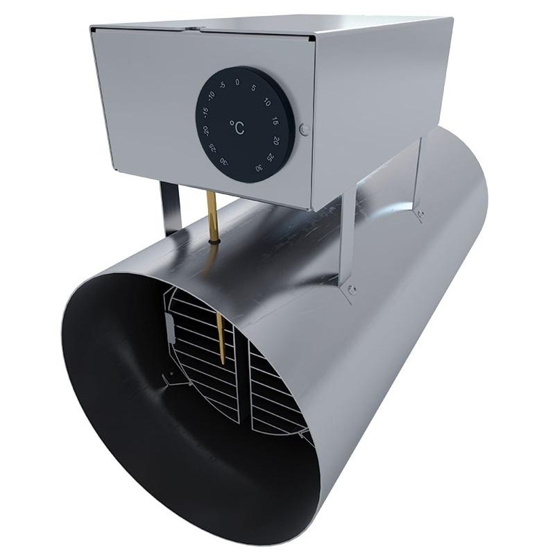 duplex-epo-ptc-160-1-7kw-ohrievac-vzduchu
