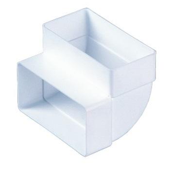 plastove-koleno-55x110mm-zvisle