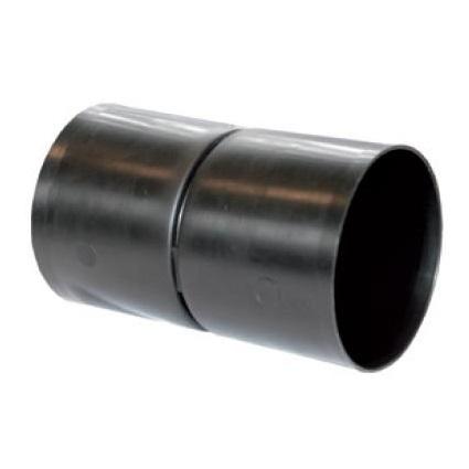 duotec-spojka-na-hadicu-Ø75mm