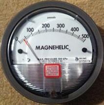 manometer-0-500pa-magnehelic
