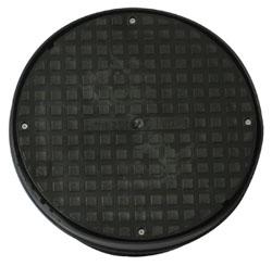 kanalizacny-poklop-dn400-plastovy