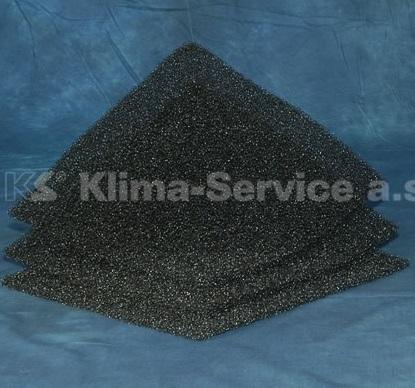 g1-umyvatelny-filter-ks-ppi-10-10-1x2m