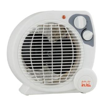 eliz-efh-20-ventilatorovy-ohrievac