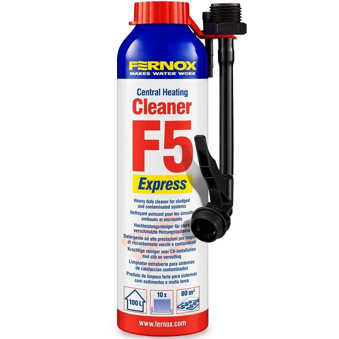 fernox-f5-cleaner-280ml-cistiaci-sprej