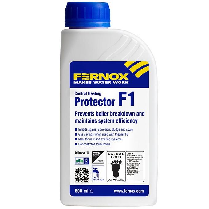 fernox-f1-protector-500ml-ochranna-kvapalina