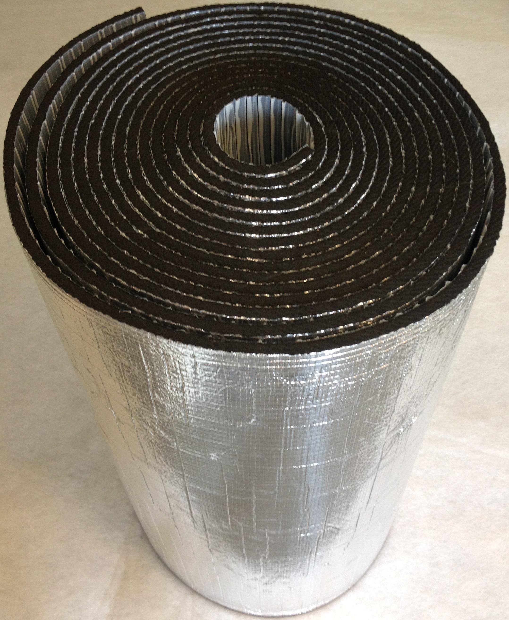 samolepiaca-izolacia-13mm-s-hlinikovou-foliou-1-m2