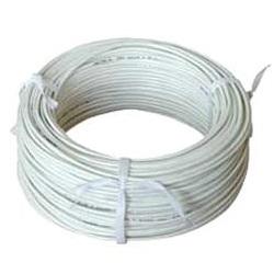 sykfy-05x2x0-5-kabel-1m