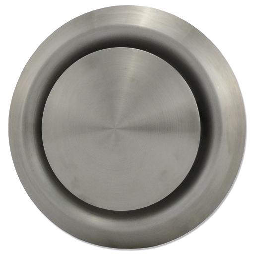 vrf-Ø150mm-nerezovy-ventil