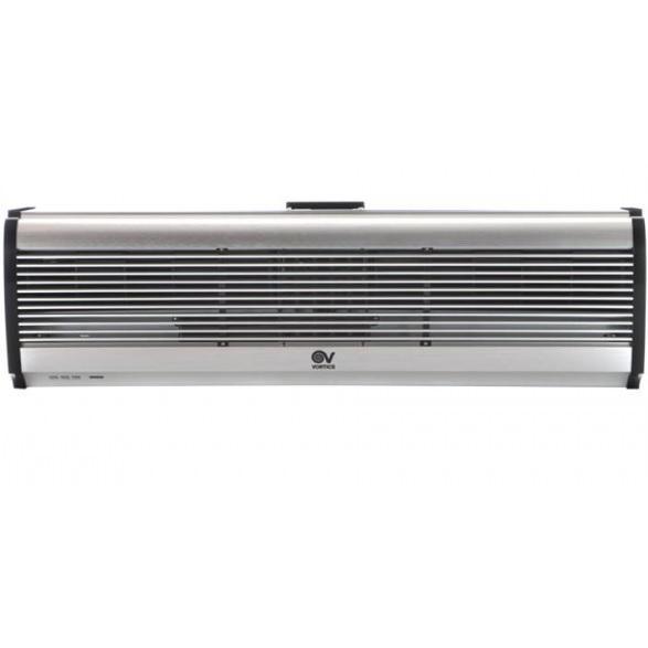 vzduchova-clona-adh-900-m-s-elektrickym-ohrevom