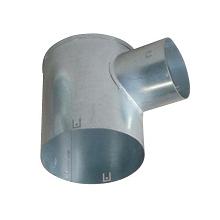 edf-Ø100-75mm-prechodovy-box
