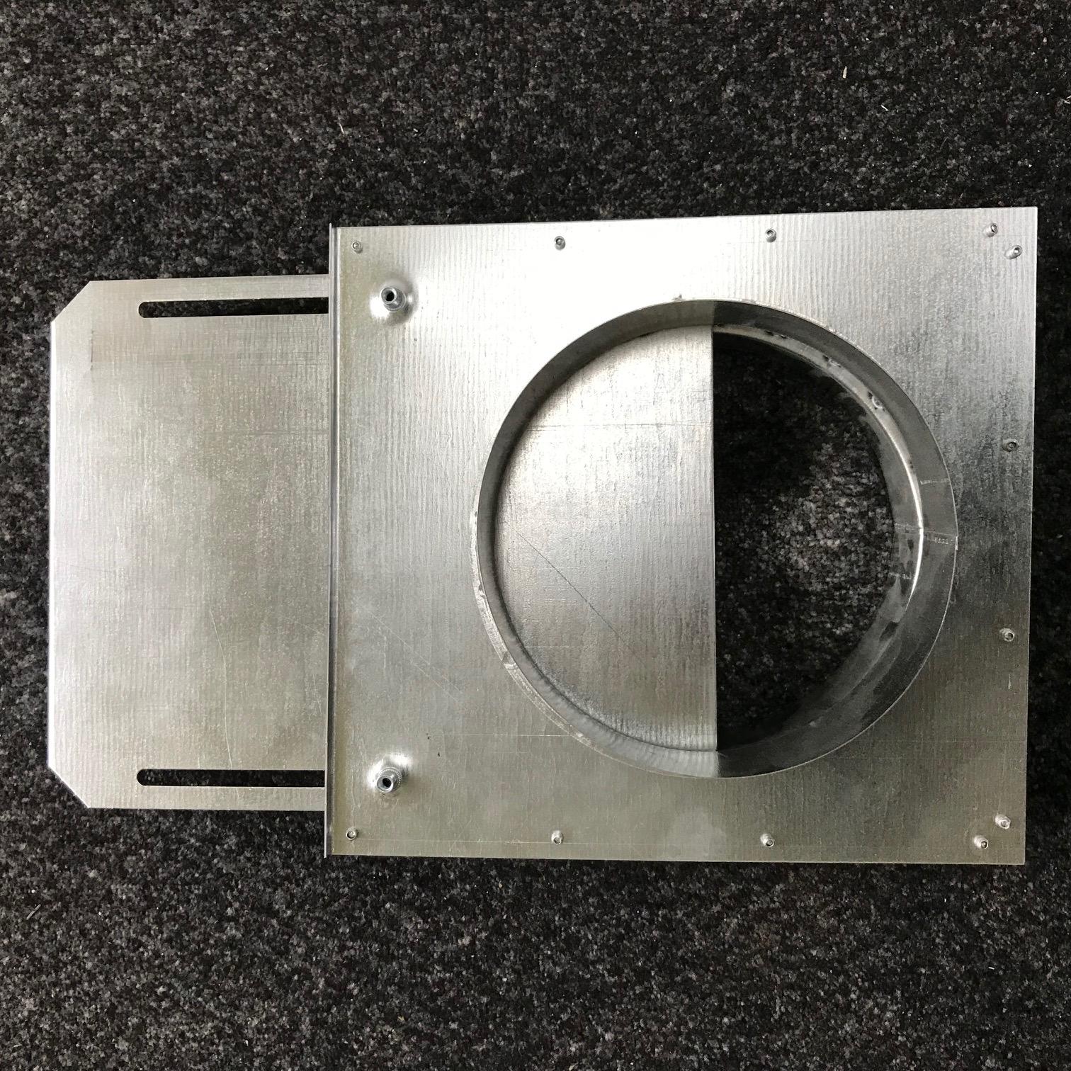 supatko-Ø100mm-uzatvaratelna-klapka