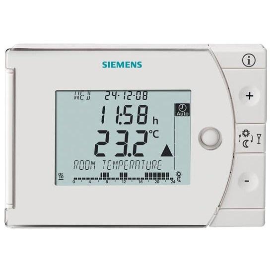 siemens-rev24dc-tyzdenny-termostat