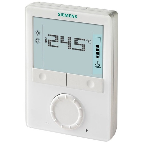 siemens-rdg110-fancoilovy-termostat
