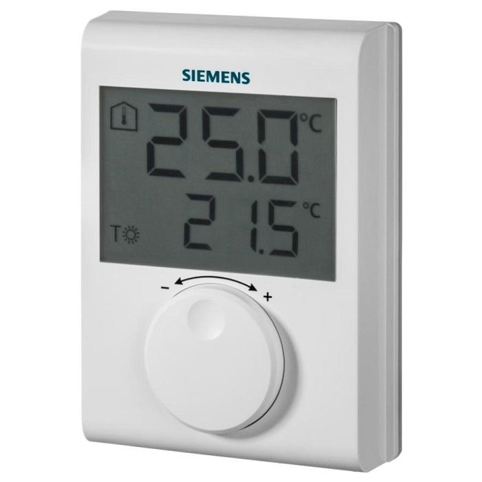 siemens-rdh100-digitalny-termostat