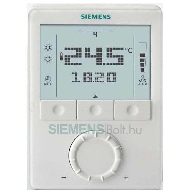 siemens-rdg160t-fancoilovy-termostat