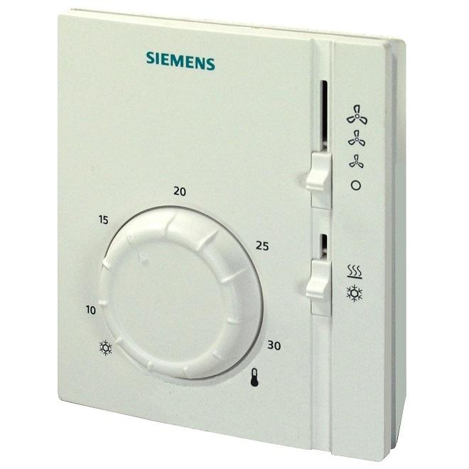 siemens-rab31-termostat-pre-4-trubkovy-fancoil