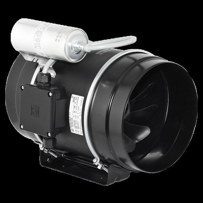 td-800-200-ex-1020m3-hod-nevybusny-ventilator