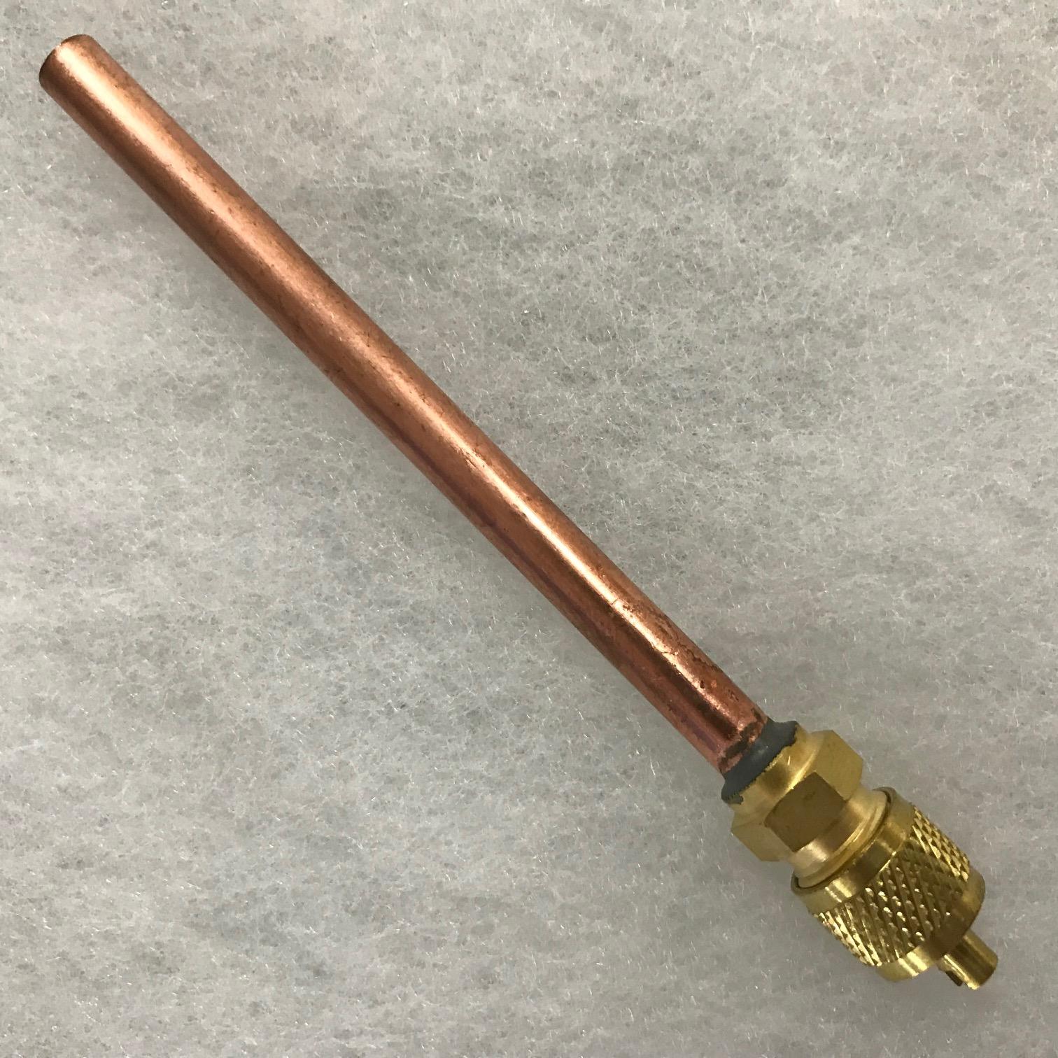 avsu-60-plniaci-ventil-Ø6mm