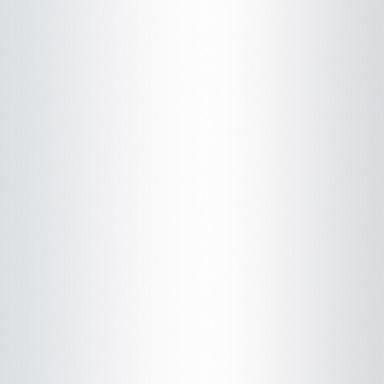 biely-plech-oplastenie-jednotky-duplex-inter