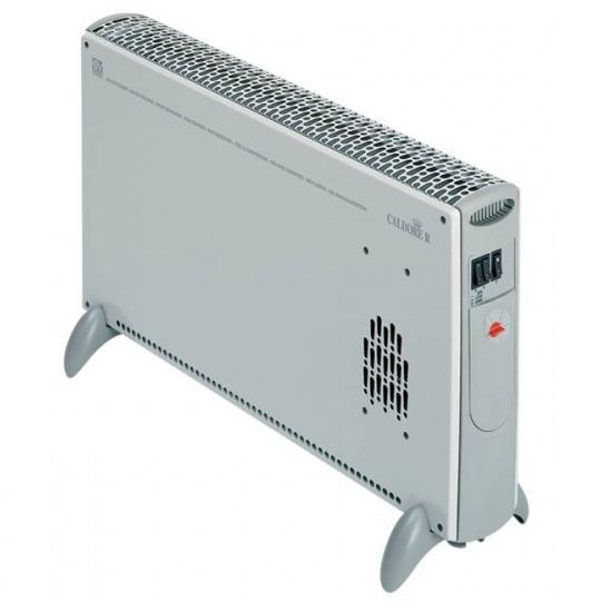caldore-r-2000w-elektricky-ohrievac