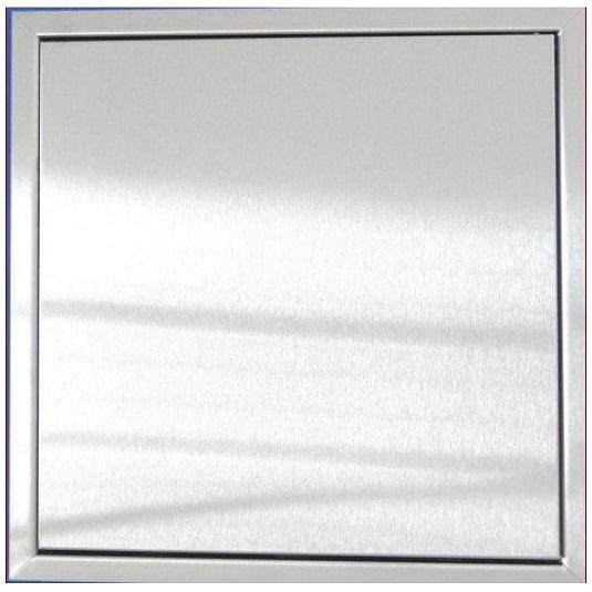 revizne-dvierka-150x150mm-nerez-matna-magnet