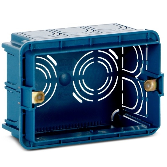 podomietkova-krabica-pre-ovladac-hrw-rc