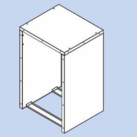 zakryt-potrubneho-prepojenia-500mm-pre-duplex-inter-850