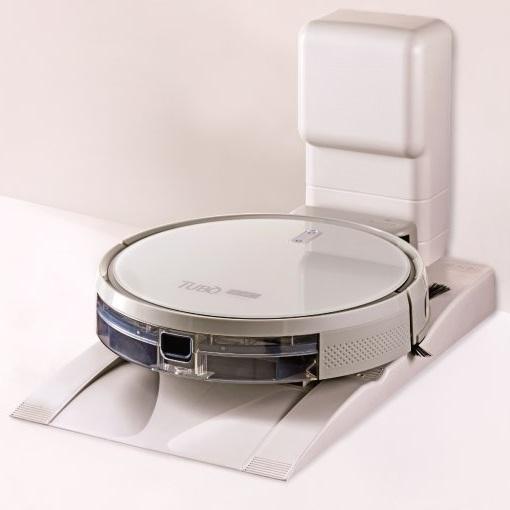 robo-tr800-roboticky-vysavac