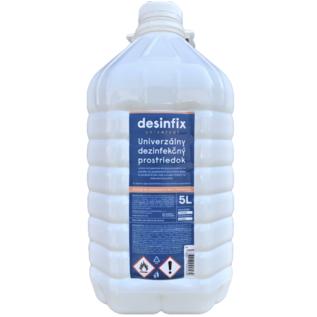 desinfix-universal-80-5-0l