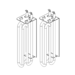 dantherm-2x800w-ohrev-pre-hcv-700