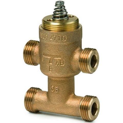 siemens-vmp47-dn10-3-cestny-ventil