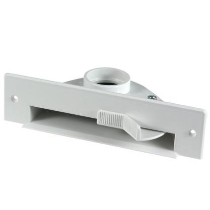 beam-podlahova-strbina-biela