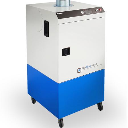 smart-bez-ramena-odsavacia-jednotka-s-filtraciou-230v