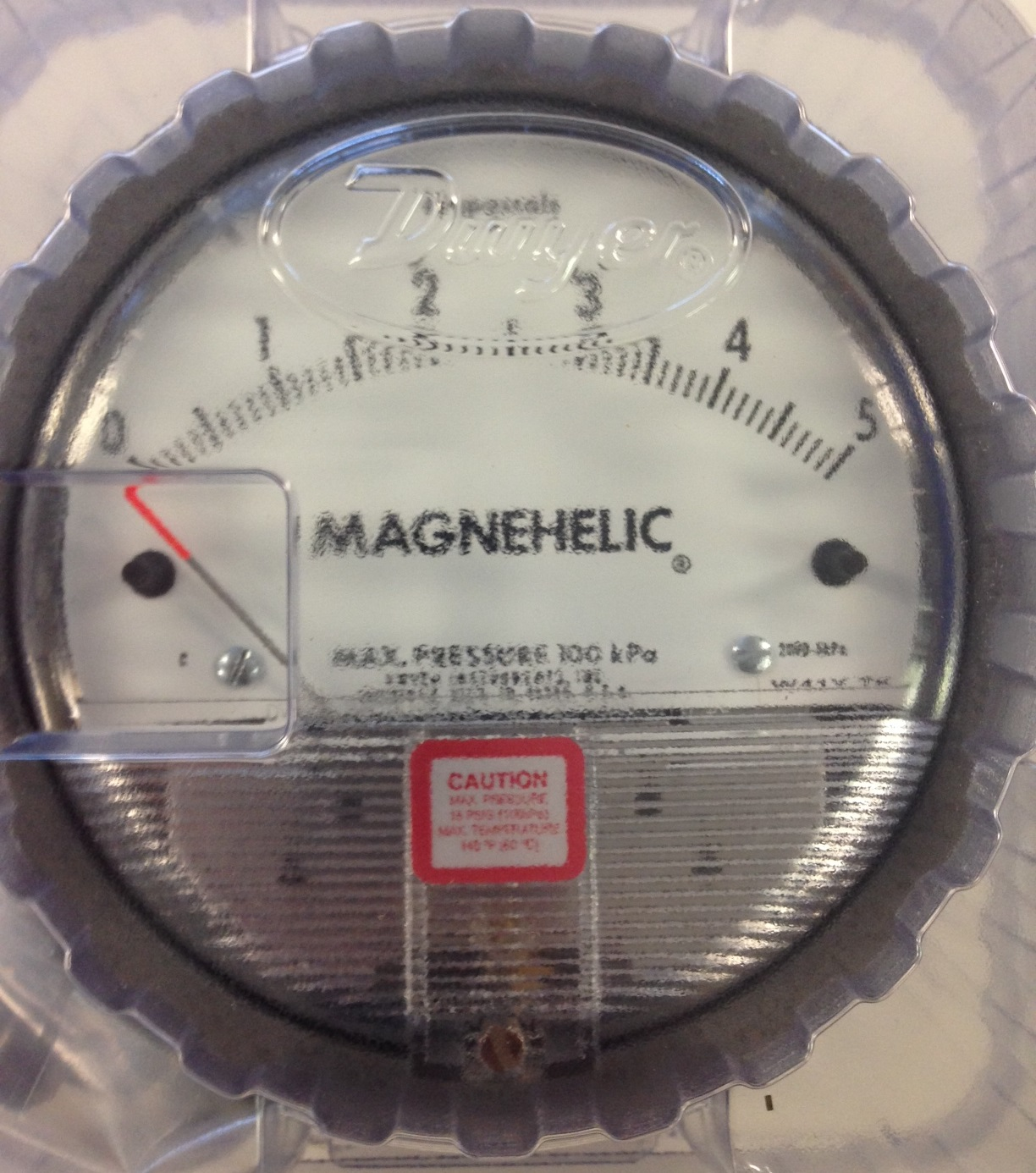 manometer-0-5000pa-magnehelic