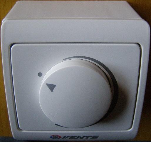 rs1-400-1-8a-nadomietkovy-regulator-otacok