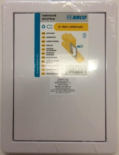 revizne-dvierka-150x200mm-biele-plast