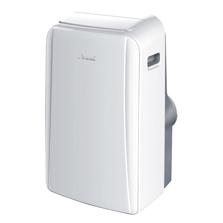 airwell-mfh009-3-0kw-mobilna-klimatizacia