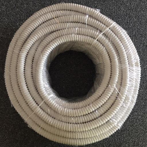 hadica-na-odvod-kondenzatu-Ø16mm-1m